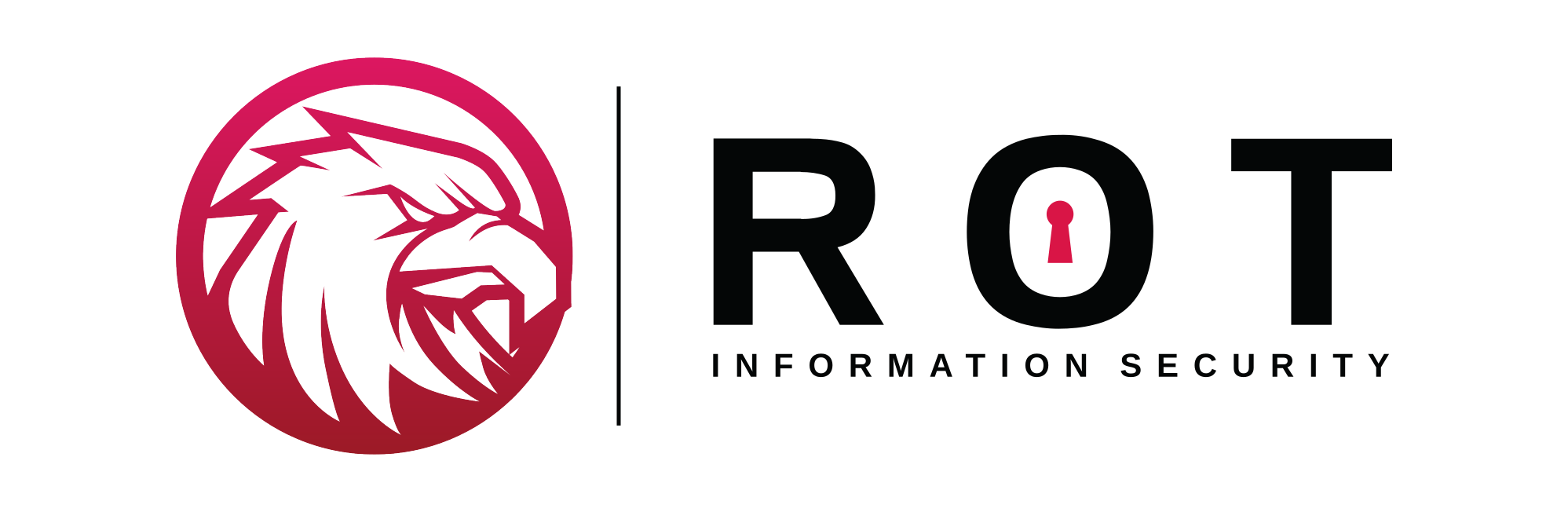 ROT Information Security